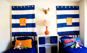 Kids Bedroom Curtains Things To Consider When Choosing Kids Bedroom Curtains Sweet Also
