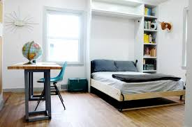 ... 27 Smart Ideas For Small Bedrooms   HGTV Room Ideas For Small  Apartments ...