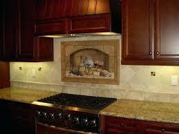 stone kitchen backsplash. Kitchen Stone Backsplash Ideas Stacked Pictures Tumbled M