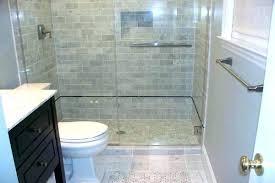 shower stall tile ideas tiled shower enclosures shower stall tile ideas bathroom ideas medium size small