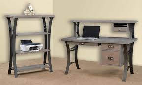 wood home office desks. Desk:White Home Office Desk Wood Furniture Collections Best Wooden Desks Mission Oak