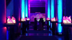 Fire And Ice Decorations Design Fire Ice Prom YouTube 1