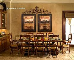 traditional dining room wall decor ideas. Full Size Of House:tuscan Design Style Delightful Traditional Dining Room Wall Decor Ideas 4 Large G