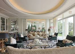 Long Living Room Furniture Placement Furniture Placement Living Room Bay Window Nomadiceuphoriacom