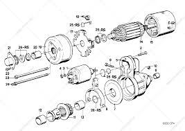 Starter parts for bmw 3' e30 318i m10 sedan ece bmw spare parts 1374 47271 e30 318i engine diagram e30 318i engine diagram