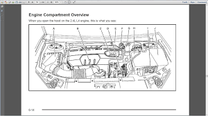 chevy equinox engine diagram diagram chevrolet bu questions how do i remove the engine cover