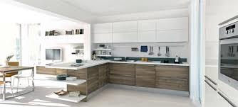 modern kitchen design ideas. Excellent Modern Kitchen Design Ideas 21 B