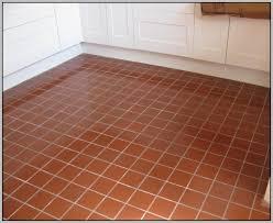 saltillo tile home depot designs
