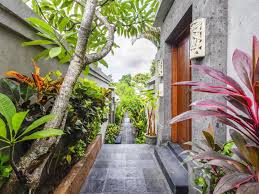 40 Affordable Twobedroom Family Villas With Private Pool In Central Fascinating Bali 2 Bedroom Villas Concept