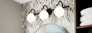 bath vanity lighting fixtures. How To Choose Your Bath Vanity Lighting - LightsOnline.com Fixtures O