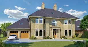 Lovely ... 6 Bedroom Homes Cool With Picture Of 6 Bedroom Decor At ...