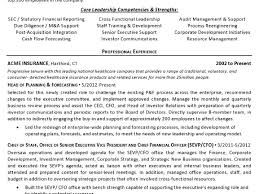 Elegant Siebel Business Analyst Resume Resume Format Web Front
