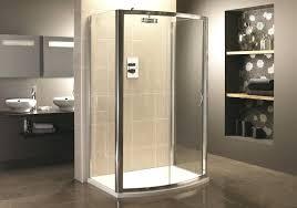 full size of 1200 x 700 sliding door shower enclosure elite 1200mm frameless 8mm glass aquafloetm
