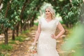 plus size bridal modest plus size bridal dresses