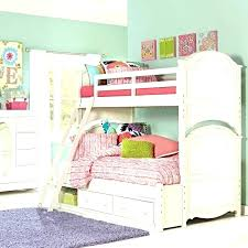 Bunk bed with stairs for girls Childrens Girls Loft Bed With Slide Bunk Beds Stairs Bedrooms First Mattresses Twin Apartments For Rent In Brooklyn By Owner Gir Bertschikoninfo Girls Loft Bed With Slide Bunk Beds Stairs Bedrooms First Mattresses