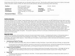 mft internship resume charming mft trainee jobs mft intern asw