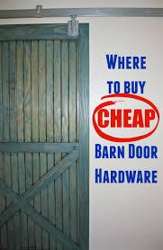 Interiors Design Wallpapers » interior barn doors for sale lowes ...