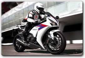 2018 honda motorcycles lineup. unique honda 20182019 honda moto u2013 updated lineup of motorcycles to 2018 honda