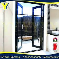 96 x 80 french patio door patio door awesome inch sliding glass doors x target decor