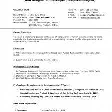 Resume Builder 100 Free Best of Functional Resume Builder Functional Resume Template 24 Free