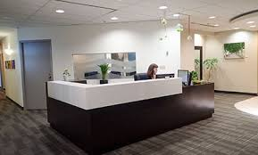 rent office space. Vancouver Office Space For Rent