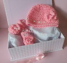 Easy Crochet Baby Hat Patterns For Beginners Stunning Free Crochet Patternscrochet Hat Patternbaby Hat Crochet Pattern