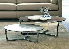 coffee tables uk round coffee table coffee tables contemporary modern round coffee table with storage
