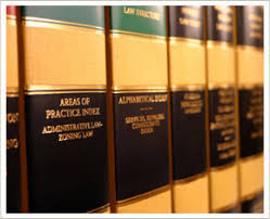 Specializes Florida Sealing expungement Law In Arrest Record Of Firm 4gFwxT4