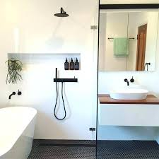 toilet sink shower combo layout for small bathroom tub and shower combo tubs toilet shower sink