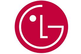lg logo png. lg-logo-100629042-primary.idge lg logo png p