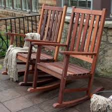outdoor wood rocking chairs sale. spectacular outdoor wooden rocking chairs in stylish home decor inspirations c95 with wood sale o