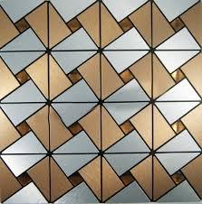 Vinyl Floor Tile Backsplash Stick On Tiles For Backsplash Uk