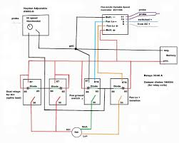 hunter ceiling fan light wiring diagram roc grp org lively