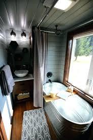 rv bathtub replacement bathtubs showers replacement luxury with bathtub bathtub shower combo best tiny rv showers