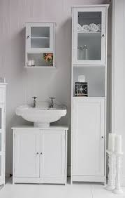 furniture black white bathroom furniture. contemporary bathroom free standing bathroom cuboard   contact furniture tall  freestanding cabinet with furniture black white bathroom b
