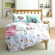 sports themed duvet covers duvet covers pottery barn discontinued