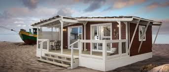 Luxury Mobile Home Crippa Concept Luxury Mobile Homes And Lodges Mobile Homes