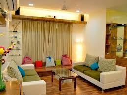 interior design ideas for small homes in low budget rift decorators