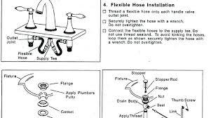 door handle parts diagram. Kwikset Door Knob Parts Marvelous Front Handle Sticks Images Best Lock . Diagram
