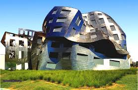 Great Greatest Architect In The World Best Design For You
