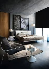 Bedroom: Bachelor Pad Bedroom Design - Bachelor Pad Bedroom