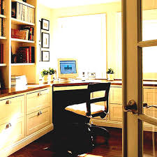 simple home furniture. Home Office Simple. Simple O Furniture Y