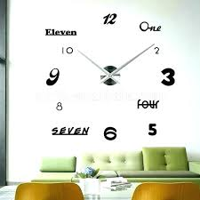 clock wall decor clock wall art decorative wall clocks for living room home decor wall clocks clock wall decor