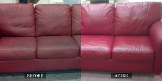 sofa dye 28 images custom dyed slipcovers for ikea ektorp 2