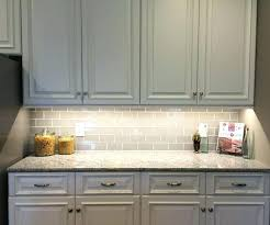 Subway Tile Patterns Backsplash Adorable Cream Subway Tile Backsplash Ideas Subway Small Home Interior