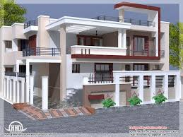 Small Picture 8 best Houses images on Pinterest Architecture Indian home