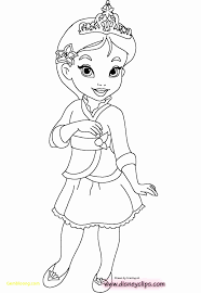 If you would like to download it, right click on the pictures and use the save image as menu. Disney Princess Jasmine Coloring Pages Meriwer Coloring