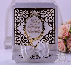 see image of surprise 25th wedding anniversary invitations below