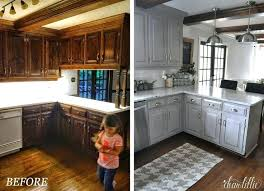 1970s kitchen cabinets kitchen cabinets exquisite on kitchen with regard to create a avocado rust 4