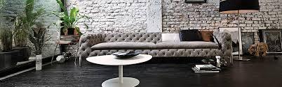 high end modern furniture brands. modern italian furniture companies uber interiors best luxury and bespoke lighting buy interior decor home high end brands